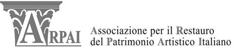 Associazione per il Restauro del Patrimonio Artistico Italiano