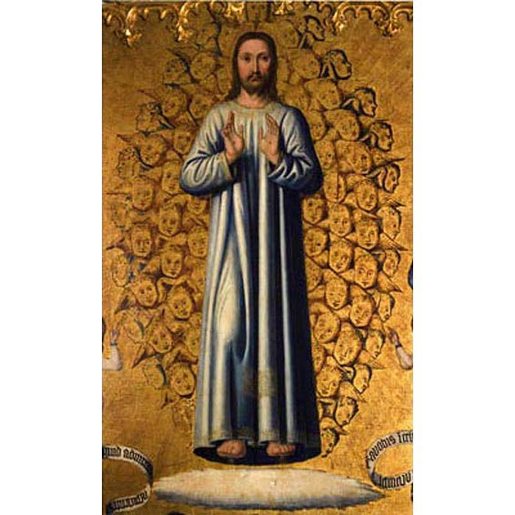 ascensione-di-cristo-1483-foto-1