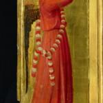 firenze-san-marco-tabernacolo-foto-3